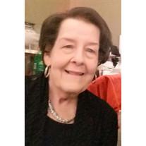 Sharon Lynne Doxey