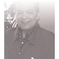 Wilfredo M. Vitug