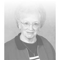 Kathleen King Dunnigan