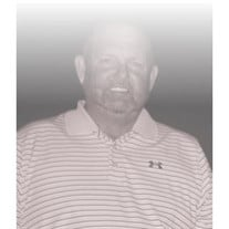"William ""Bill"" Arnold Juett"