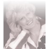 Joan Yount