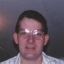 Patrick  M Taggart