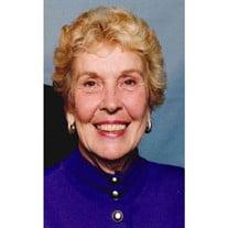 Kathleen Tuohey Pitrus