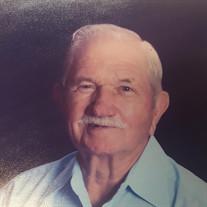Milton Haynes