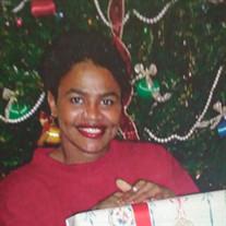 Ms. Lafonda Ann Maffett