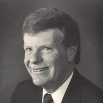 Atty. D.J. Harry Webb