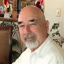 Vivian Carlos  Romero