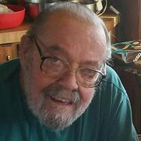 Joseph John Mercaitis Jr.