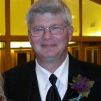 Willard E. Prince Jr.