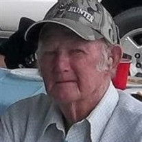 Mr. Robert Lee French