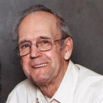 Perry L. Isley