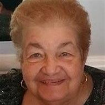 Rita M. Mareno