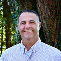 Eric Hebert