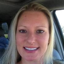 Ms.  Stephanie  M.  Finn