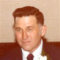 Mr. Stanley C. Smith