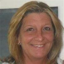Brenda Marie Richardson