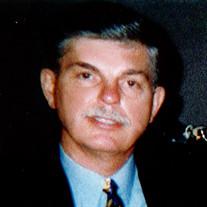 John E. Brincko