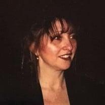 Cheryl  J. Carl