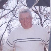 Bobby G. Dyer