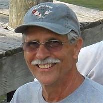 Mr. Raymond A. Kozak Jr.