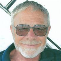 Peter Richard Mauer