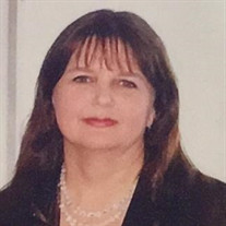 Anne L. Ponder