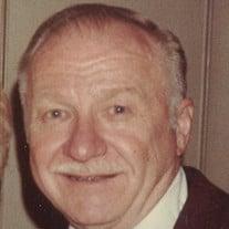 Alexander T. Sliwa