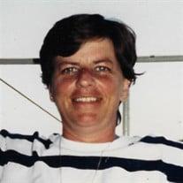 Louise E. Ferraro