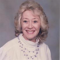 Dorothy J. Neely