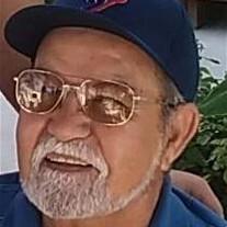 Alejandro  B.  Vidal