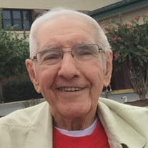 Paul A. Philip Sr.