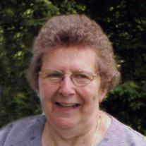 Rachael J. Bauder