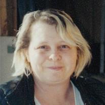 Linda Kay Nugent