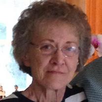 Anna M. Spadora