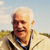John E. Debasitis