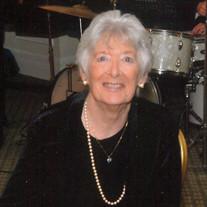 Joan Reine' Sheehan