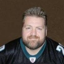 Daniel A. Austin