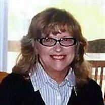 Kathryn L. Speranzo