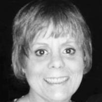 Ms. Terry Ann Hunt