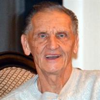 Frederick G. Zielinski
