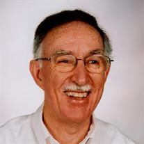 E. Lee Fry