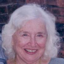 Marylou Zimmerman Corotis