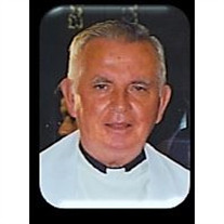 Rev. Shanley, ss.cc.