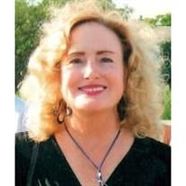 Susan May Smith