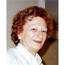 Lucille E. Lagasse
