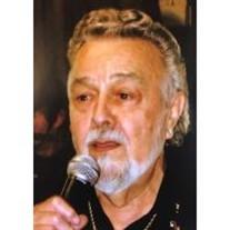 Roger D. Ritchotte