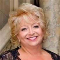 Charlene Berube) Bardwell