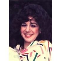 Cynthia L. McCluskey
