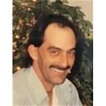 Daniel J. Santos