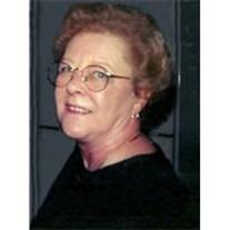 Jacqueline S. Newton